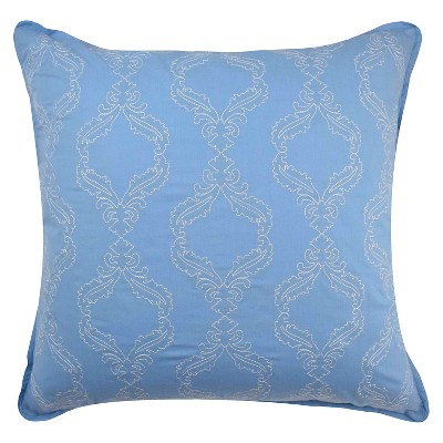 Over The Moon Pillow Sham Euro Multicolor - Waverly®
