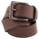 Boys' Textured Belt - Cherokee® - L