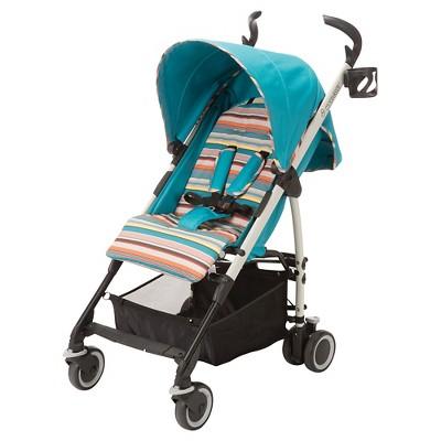 Maxi-Cosi Kaia Stroller Bohemian Blue
