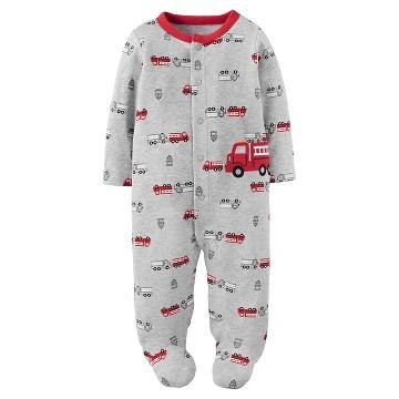 baby boys clothing clearance Tar