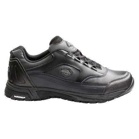 s dickies 174 charge work shoes black target