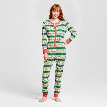Women's Pajamas & Sleepwear : Target