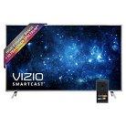 "VIZIO SmartCast™ P-Series 50"" Class Ultra HD HDRHome Theater Display™ - Black ( P50-C1 )"