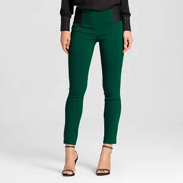 Image result for green pants target