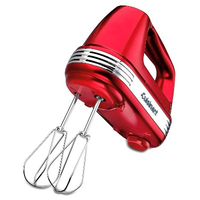 Cuisinart Power Advantage Hand Mixer - HM70MR