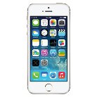 Unlocked iPhone 5s 16GB Gold - Certified Pre-Owned
