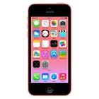 Unlocked iPhone 5c 16GB Pink - Certified Pre-Owned