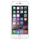 Unlocked iPhone 6 Plus 64GB Gold - Certified Pre-Owned