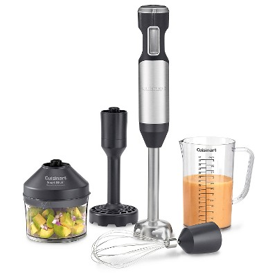 Cuisinart Smart Stick Hand Blender  - CSB100