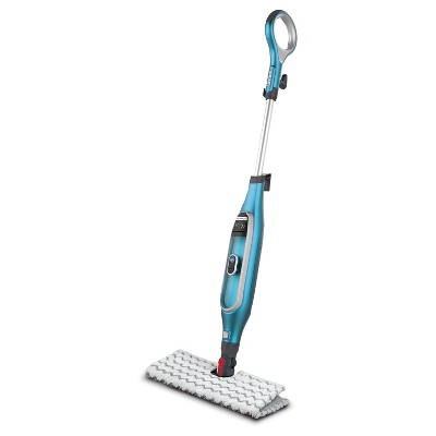 Shark® Genius™ Steam Pocket® Mop System