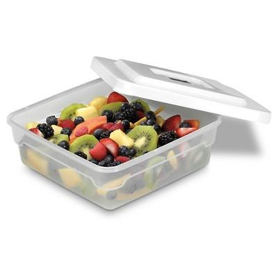 Cuisinart 2.25 Qt. Marinating & Storage Container - VSC225Q