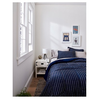 Small spaces bedroom collection target - George small spaces collection ...