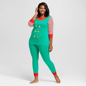 plus size minion pajamas : Target