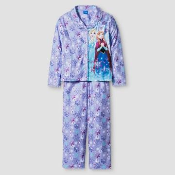 Girls Pajamas Amp Robes Target