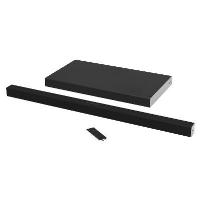 "VIZIO SmartCast 40"" 3.1 SoundBar System (SB4031-D5)"
