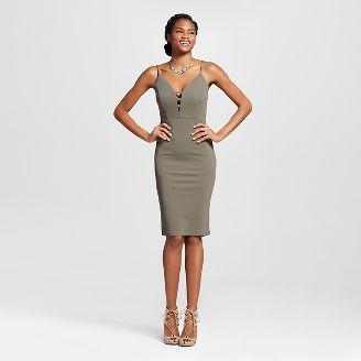 Maxi Dresses : Juniors&-39- Dresses : Target
