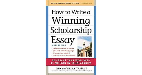 how to write winning essays for scholarships Scholarship essay may give your studies and career a gripping twist use papersmaster's advice to make it a positive one.