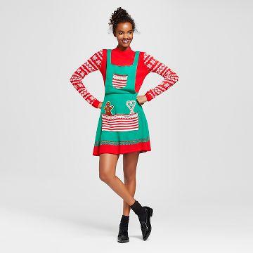 Juniorsu0026#39; dresses womenu0026#39;s clothing  Target