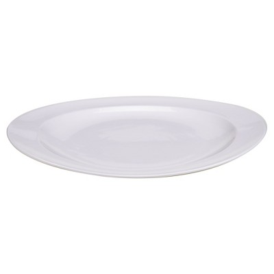 "Certified International Ellipse Oval Platter 17"" x 12"""