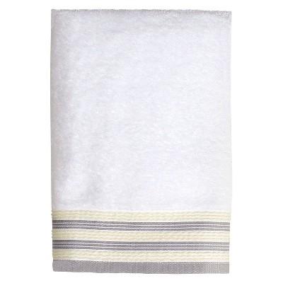 """Gen X Bath Towel (24""""x48"""") - Saturday Knight Ltd."""
