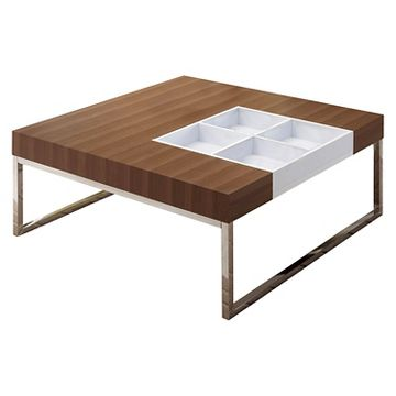 Decorative coffee table trays target Decorative trays for coffee table
