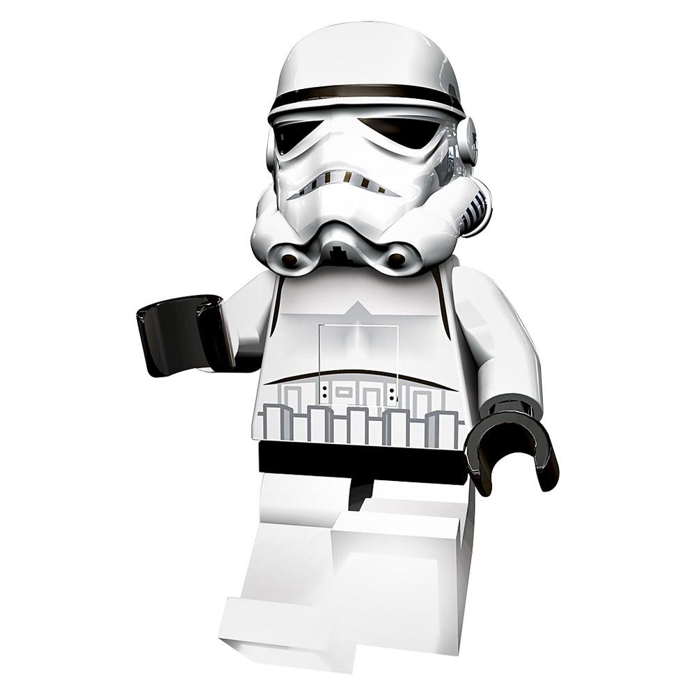 Santoki Star Wars Stormtrooper Torch