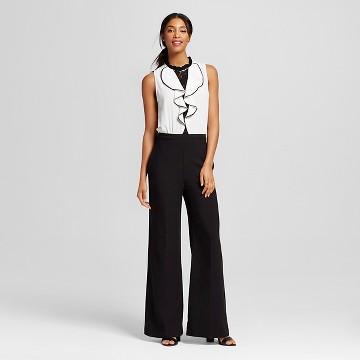Jumpsuits U0026 Rompers Womenu0026#39;s Clothing  Target