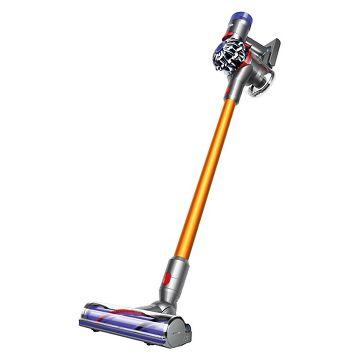 Vacuums Amp Floor Cleaners Target