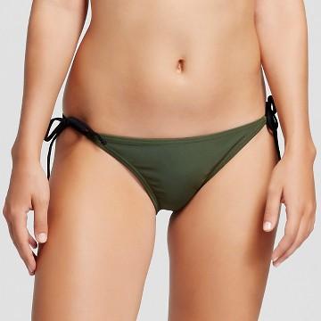 Bottom Women Bikini