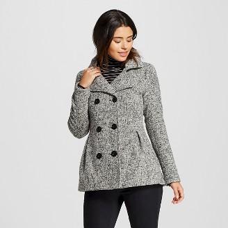 Women&39s Coats &amp Jackets : Target