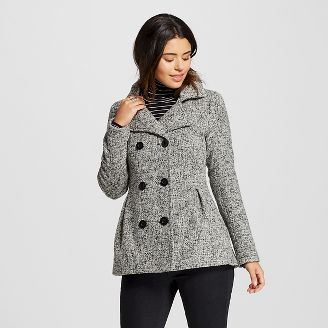 Womens Parka Coats On Sale - JacketIn - photo #22