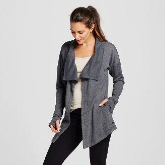 Women&39s Sweaters : Target
