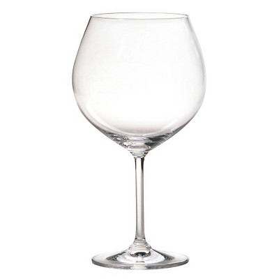 Marquis By Waterford Vintage Aromatic Red Wine Glasses - Set of 4