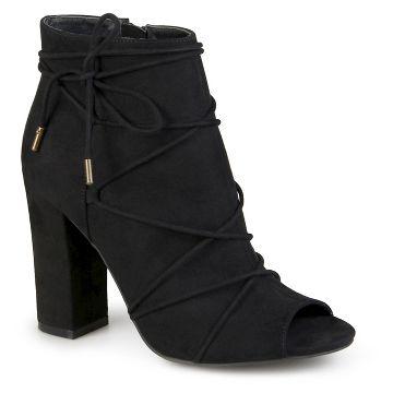 Peep Toe Heel Shoes : Target