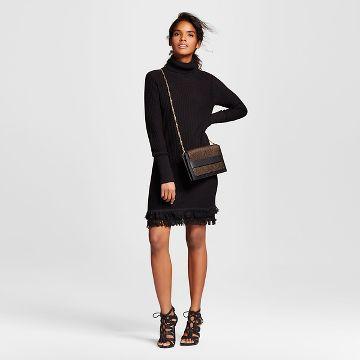 Casual Plain Maxi Dress : Target