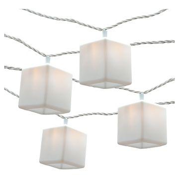 string lights dorm rooms : Target