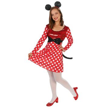 Sequin Dress Costume : Target
