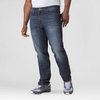 Men&39s Jeans : Target