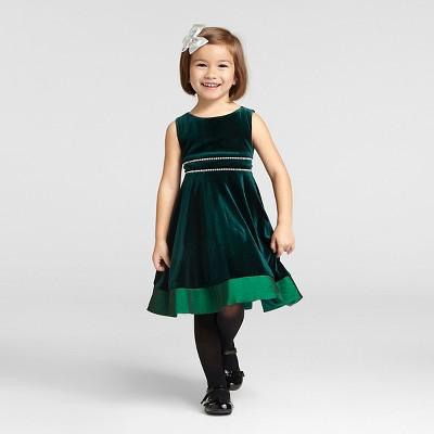 Size 0 white dress 5t