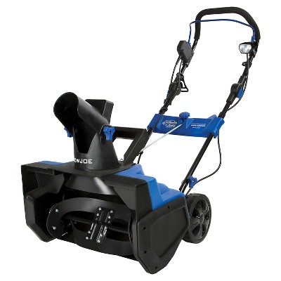 "Snow Joe Ultra Electric 21"" Snow Thrower"