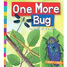 One More Bug ( 1, 2, 3... Count With Me) (Hardcover)