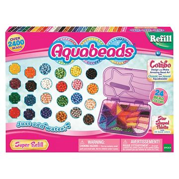 Jewelry supplies bead kits target for American girl ultimate crafting super set