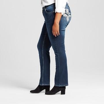 Womens Jeans Pants : Target