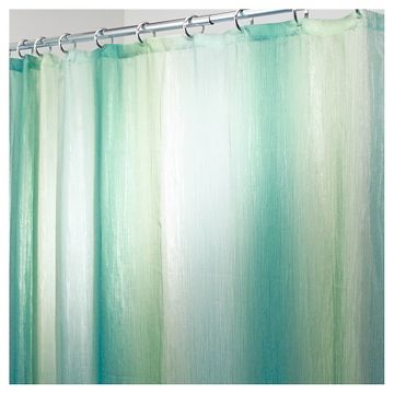 Interdesign Liner Shower Curtain Target
