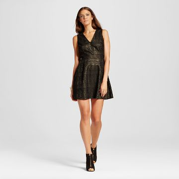 Cocktail Amp Party Dresses Target