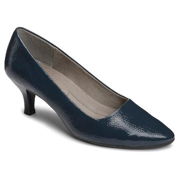 Womens Kitten Heel Dress Shoes : Target : Ladies Kitten Heel Dress ...