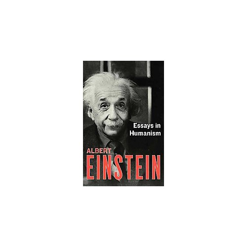 essays on einstein Einstein papers now online further exploration is encouraged by extensive explanatory footnotes, introductory essays, and links to the einstein archives online.