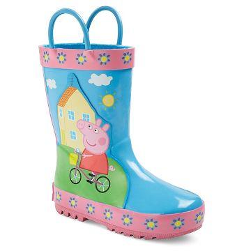 Mid Calf Rain Boot : Target