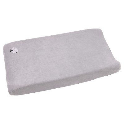 NoJo®  Good Night Sheep Changing Pad Cover