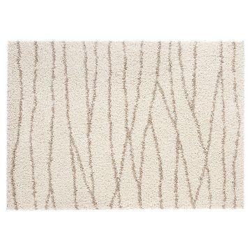 white rug 5x7 target. Black Bedroom Furniture Sets. Home Design Ideas